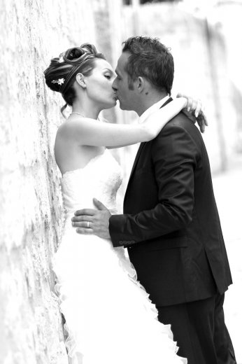 Photographe mariage - JMATHE - photo 5