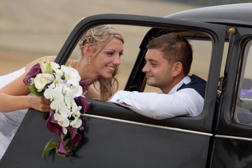 Photographe mariage - Photo GODEAU Saint-Dié - photo 63