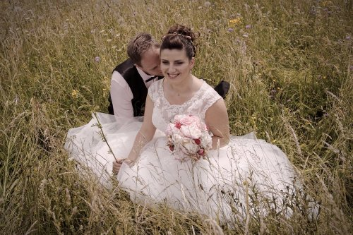Photographe mariage - Photo GODEAU Saint-Dié - photo 56