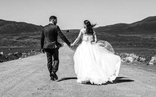 Photographe mariage - LEPHOTOGRAPHE - photo 9