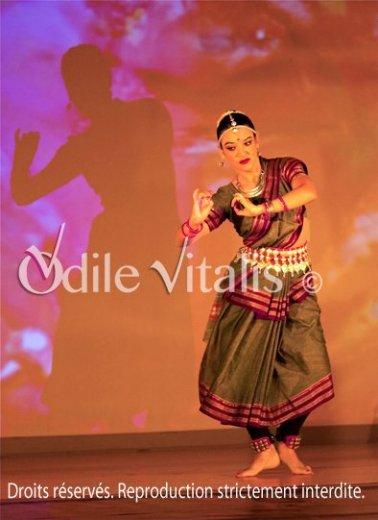 Photographe - Odile Vitalis - photo 10
