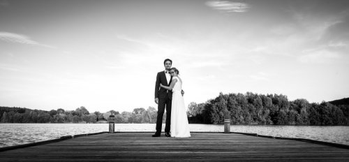 Photographe mariage - CHAZELLE Marc - Photographe - photo 78