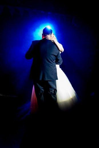 Photographe mariage - CHAZELLE Marc - Photographe - photo 48