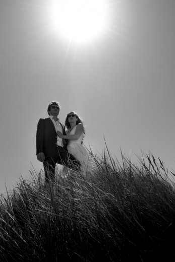 Photographe mariage - CHAZELLE Marc - Photographe - photo 84