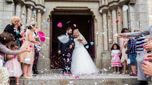 Photographe mariage - CHAZELLE Marc - Photographe - photo 28