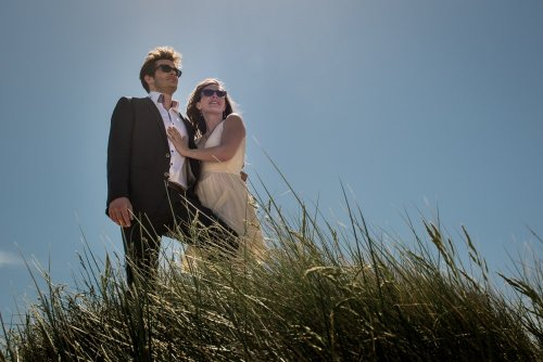 Photographe mariage - CHAZELLE Marc - Photographe - photo 81