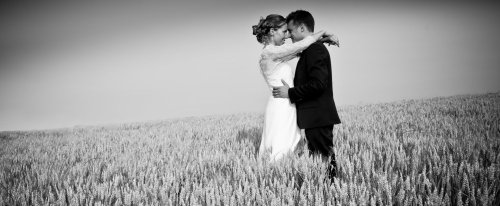Photographe mariage - CHAZELLE Marc - Photographe - photo 68