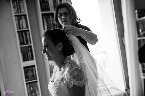 Photographe mariage - Rachel photographie - photo 69