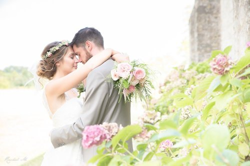 Photographe mariage - Rachel photographie - photo 124
