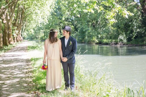 Photographe mariage - Rachel photographie - photo 70