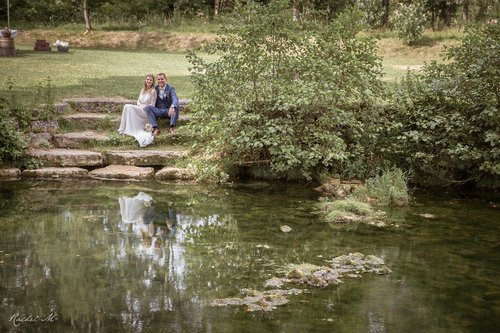 Photographe mariage - Rachel photographie - photo 113