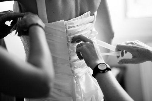 Photographe mariage - Jules images - photo 3