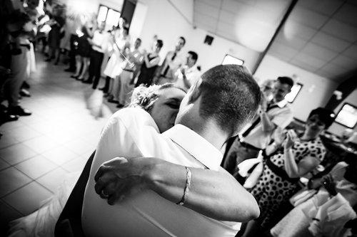 Photographe mariage - Jules images - photo 4
