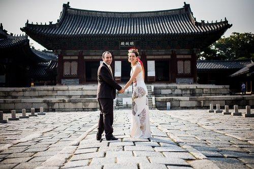 Photographe mariage - Jules images - photo 2