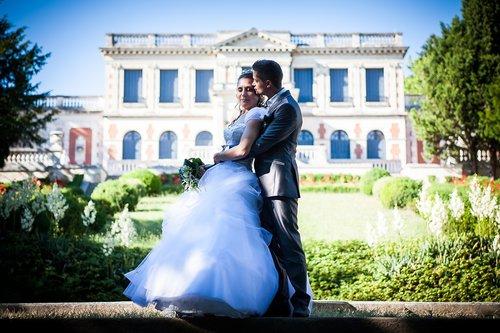 Photographe mariage - Jules images - photo 1