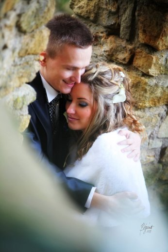 Photographe mariage - PHOTOGRAPH' - photo 13