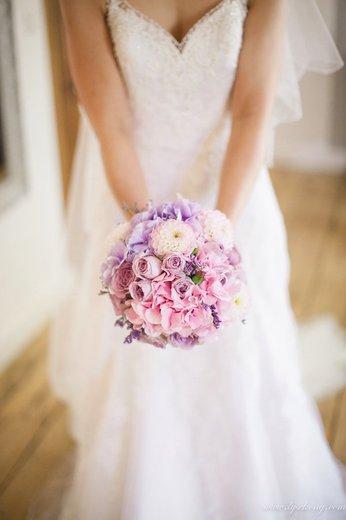 Photographe mariage - Lyse Kong - photo 27