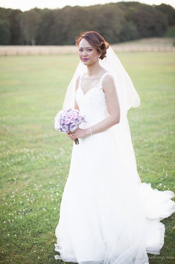 Photographe mariage - Lyse Kong - photo 53