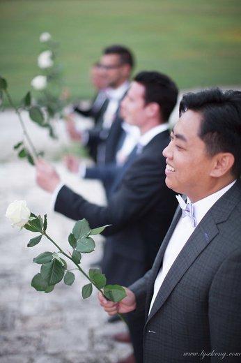 Photographe mariage - Lyse Kong - photo 65