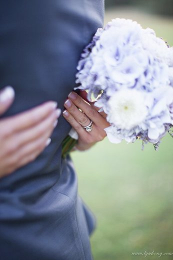 Photographe mariage - Lyse Kong - photo 55