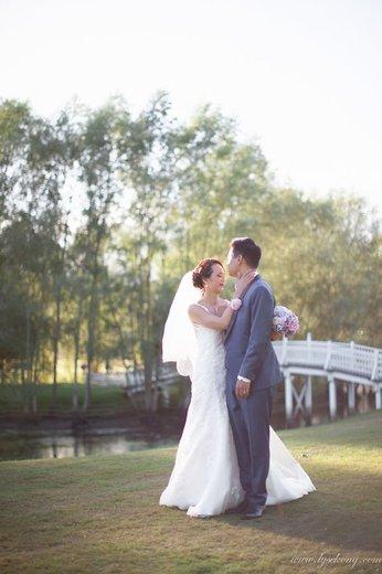 Photographe mariage - Lyse Kong - photo 44