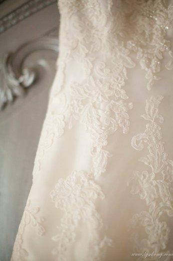 Photographe mariage - Lyse Kong - photo 10