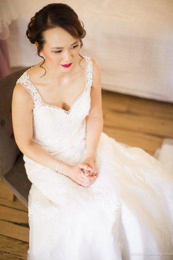 Photographe mariage - Lyse Kong - photo 21