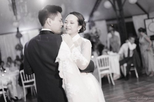 Photographe mariage - Lyse Kong - photo 68