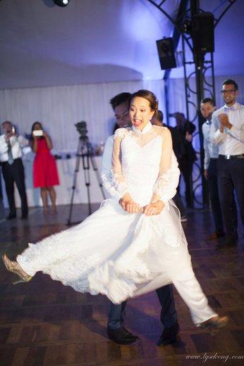 Photographe mariage - Lyse Kong - photo 70