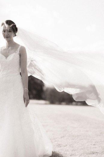 Photographe mariage - Lyse Kong - photo 51