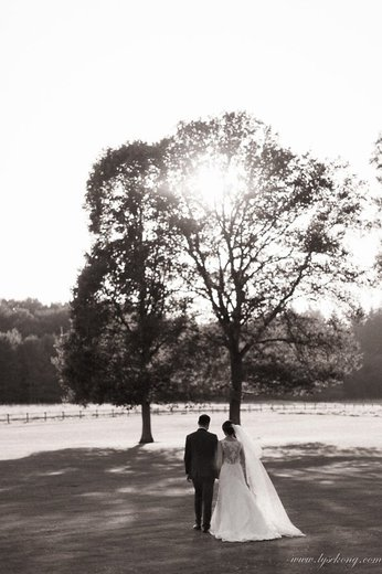 Photographe mariage - Lyse Kong - photo 47