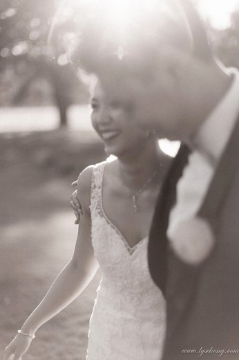 Photographe mariage - Lyse Kong - photo 45