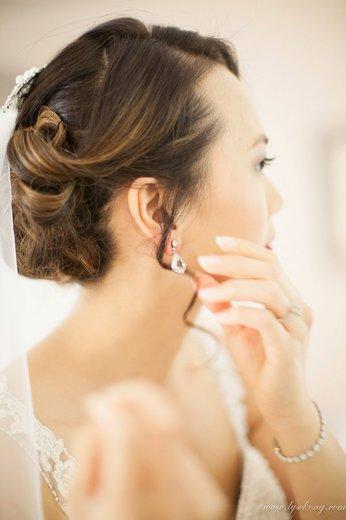 Photographe mariage - Lyse Kong - photo 24
