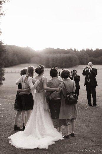 Photographe mariage - Lyse Kong - photo 64