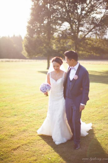 Photographe mariage - Lyse Kong - photo 48