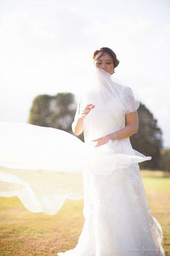 Photographe mariage - Lyse Kong - photo 50