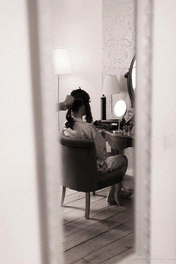 Photographe mariage - Lyse Kong - photo 11