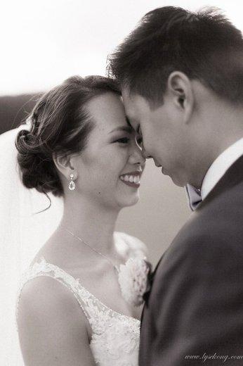 Photographe mariage - Lyse Kong - photo 54