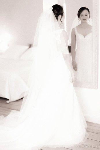 Photographe mariage - Lyse Kong - photo 25