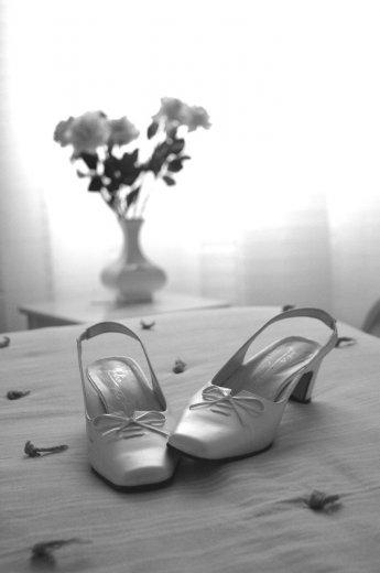 Photographe mariage - Florence MAFFRE Photographe - photo 8