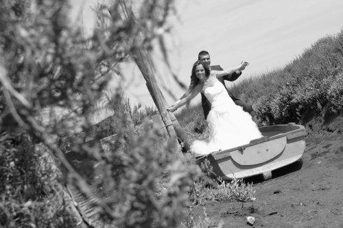 Photographe mariage - Florence MAFFRE Photographe - photo 62