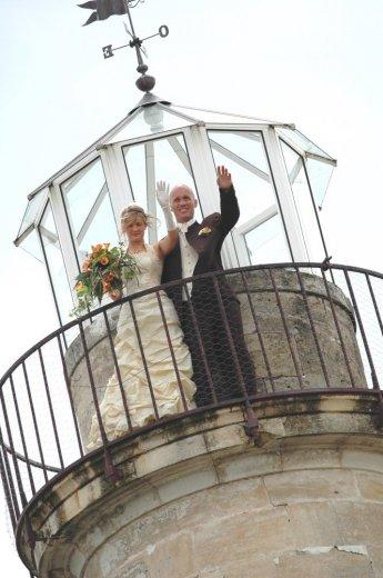 Photographe mariage - Florence MAFFRE Photographe - photo 42