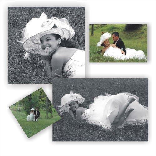 Photographe mariage - Florence MAFFRE Photographe - photo 50