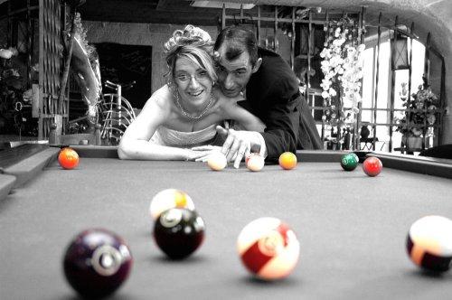 Photographe mariage - Florence MAFFRE Photographe - photo 49