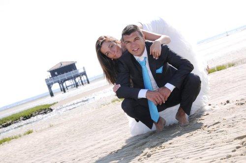 Photographe mariage - Florence MAFFRE Photographe - photo 66