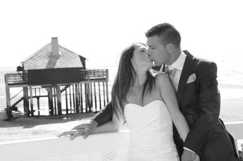 Photographe mariage - Florence MAFFRE Photographe - photo 64