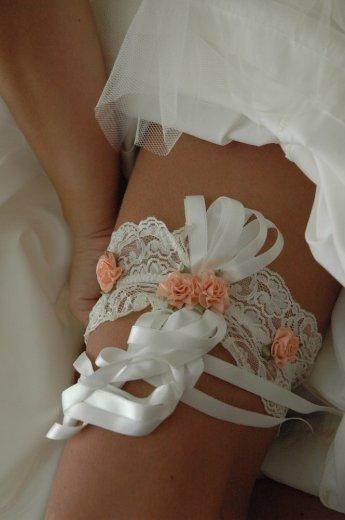 Photographe mariage - Florence MAFFRE Photographe - photo 7