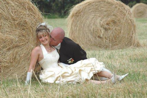 Photographe mariage - Florence MAFFRE Photographe - photo 38