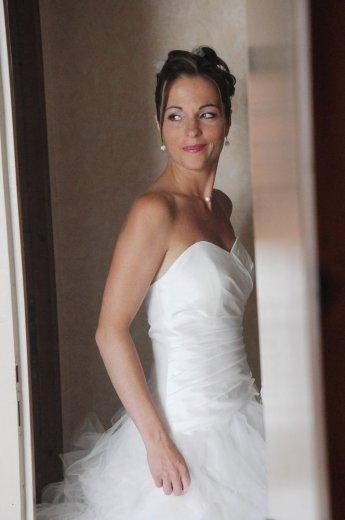 Photographe mariage - Florence MAFFRE Photographe - photo 1