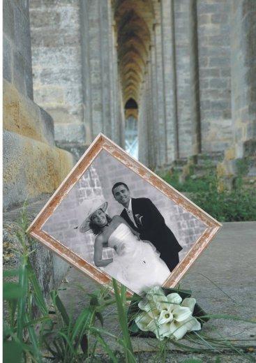 Photographe mariage - Florence MAFFRE Photographe - photo 39